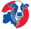 European Conference, Precision Dairy Farming