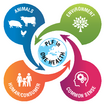 European Conference, Precision Livestock Farming